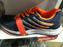 8146ba5be7 Sparx Shoes - Buy and Check Prices Online for Sparx Shoes