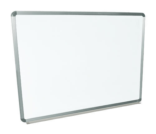 Jptraders Office White Board for Promotional