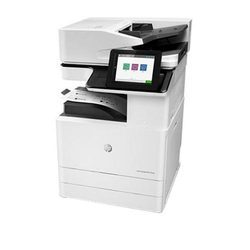 Printers for Office Use in Jaipur, ऑफिस प्रिंटर