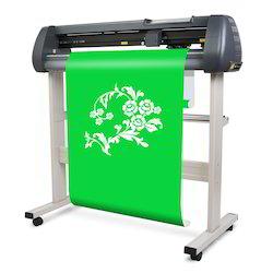 Sticker Cutting Machine Sticker Cutting Machinery Latest