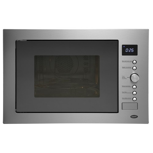 Kaff Kb7a Built-in Microwave