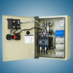 Wiring Diagram Panel Mdp on drilling diagram, plc diagram, telecommunications diagram, grounding diagram, solar panels diagram, electricians diagram, instrumentation diagram, troubleshooting diagram, installation diagram, rslogix diagram, panel wiring icon, assembly diagram,