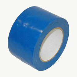 Self Adhesive HDPE Tape