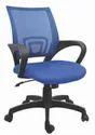 DF-899 Mesh Chair