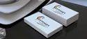 Business card Service