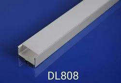 DL-808 Surface Light Empty Profile