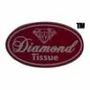 Deepak Tissue Products