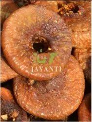 Dry Anjeer, Packaging Type: Packet