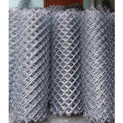 Steel Galvanized TATA Fencing Wire
