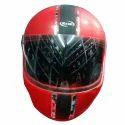 Male Full Face Helmets