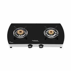 Hindware Primo Plus 2B Burner Cooktop