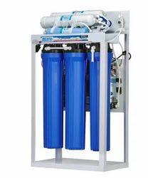 Kent Elite II Mineral RO UV Water Purifier
