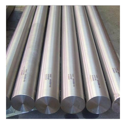 AISI 4340 Steel Bars