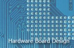 Computer Hardware Design Services