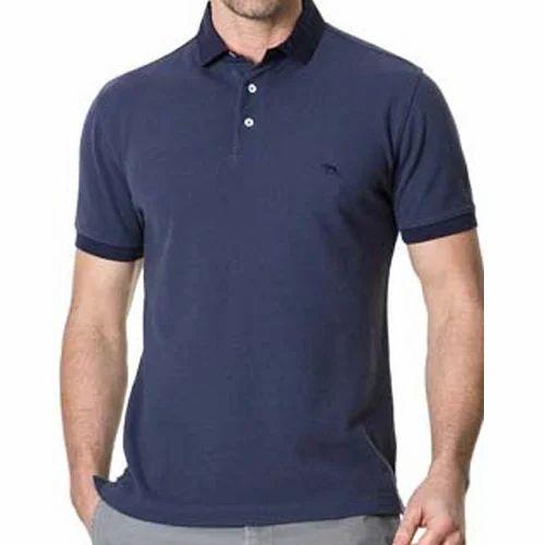 037f4920885ea7 Women Polyester Sports Cotton T Shirt