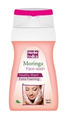 Moringa Face Cream