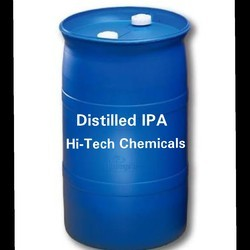 Distilled IPA