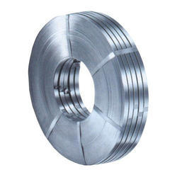 Hard Stainless Steel Coil