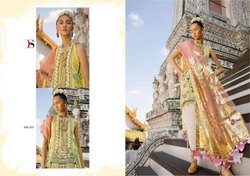 Deepsy Suits Crimson Lawn 19 Cotton Printed Karachi Suits Collection