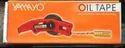 Oil Measuring Tape