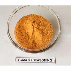 Hot Mix Tomato Seasoning Masala