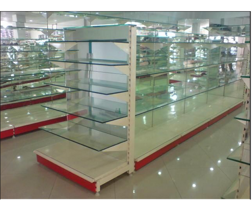 description rack detailed glass catalog