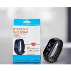 M3 Touch Screen Fitness Band