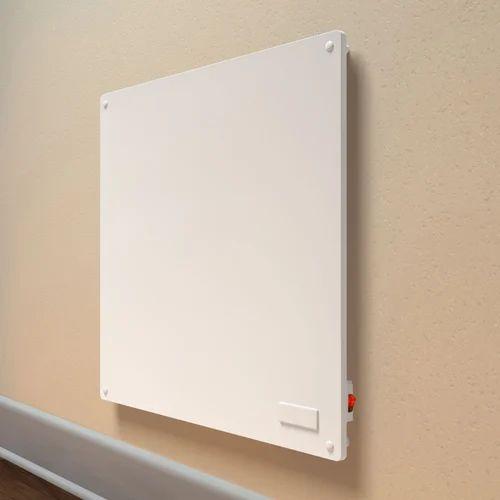 Bathroom Panel Heater