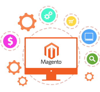 Image result for Magento - An Adaptable eCommerce Platform