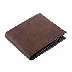 Progift Brown Gents Wallet