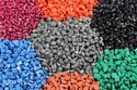 Polypropylene Granules, Packaging Type: Bag