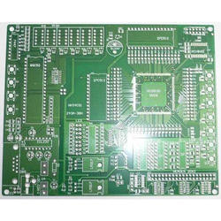 PCB Design Services, Printed Circuit Board Design Services in