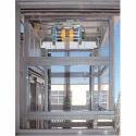 MRL Elevators