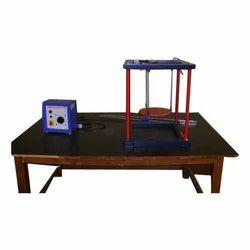 Bearing Apparatus