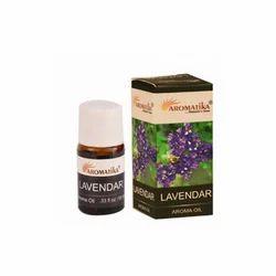 Aromatika Lavender Aroma Oil
