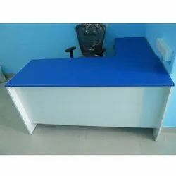 KO-EXT-115 Executive Table
