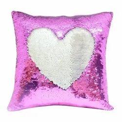 Decorative Cushions In Pune सज वट