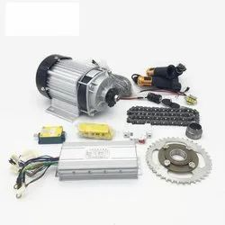 Electric Bicycle Kit - Electric Bike Kits Latest Price