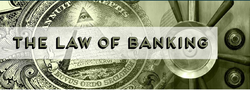 Banking Law Service