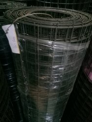 26 Wire Net