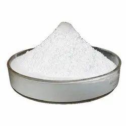 Silicon Dioxide Powder