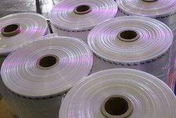 HDPE Film Roll