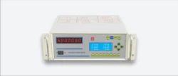 Power Analyzer Calibration Service