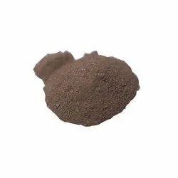 Palladium Chloride