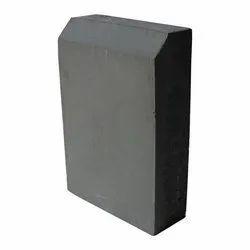 Concrete Kerbstone