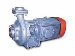 Kirloskar KAM Series End Suction Monobloc Pumps
