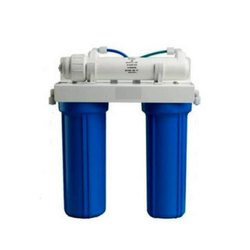 Automatic Ultra Violet Purifiers