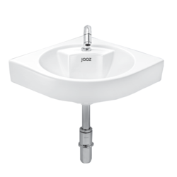 Veery Wall Hung Basin