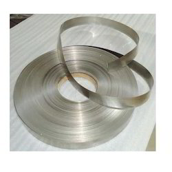 Spring Steel Strip
