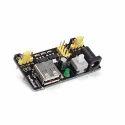 3.3V & 5V Power Supply Module for Bread Board Arduino Raspbe